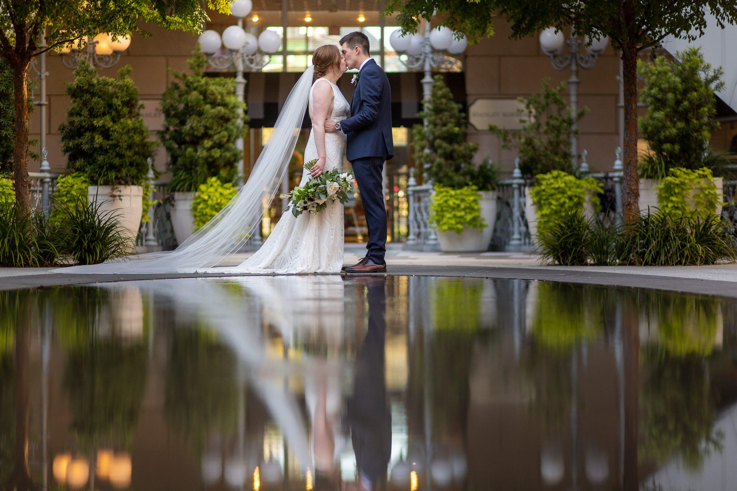 Kiley Wedding - DCM Photo - Couple5