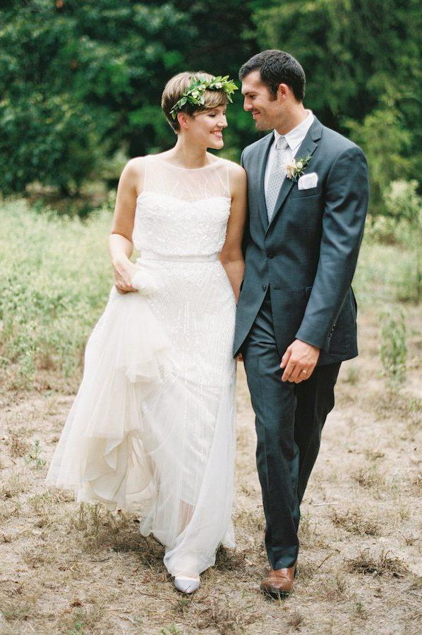 Collie Wedding - Apryl Ann Photography - Couple 2