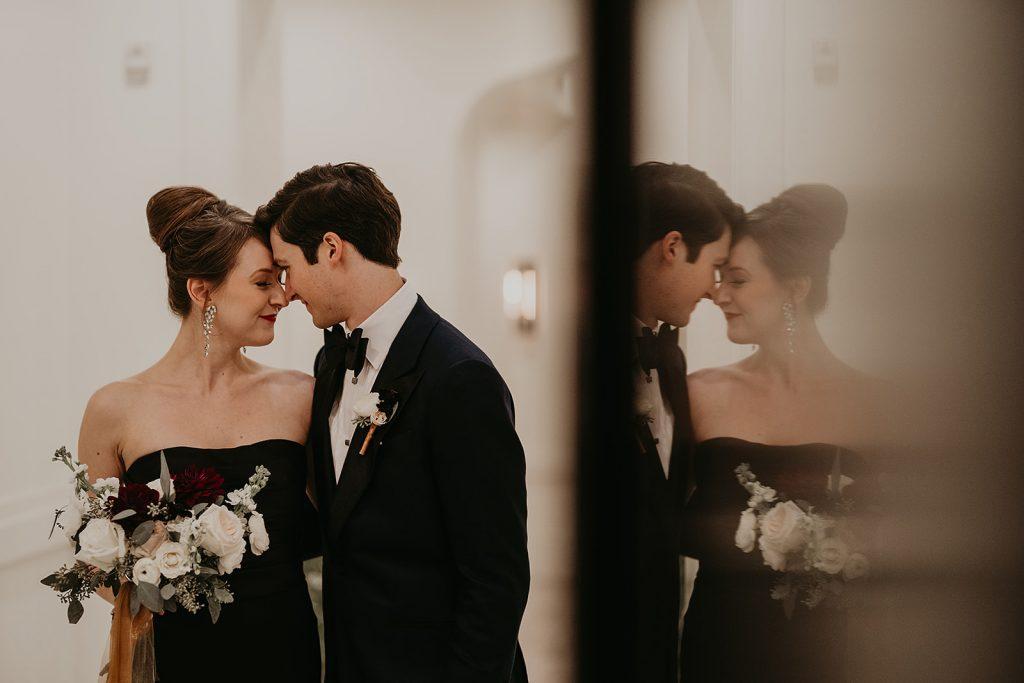 Lauren + Kevin