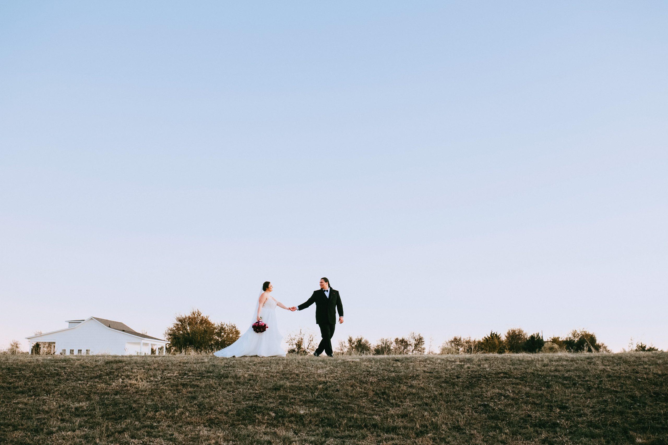 Reasons 07 Bride + Groom 631-Copy 1 (1)