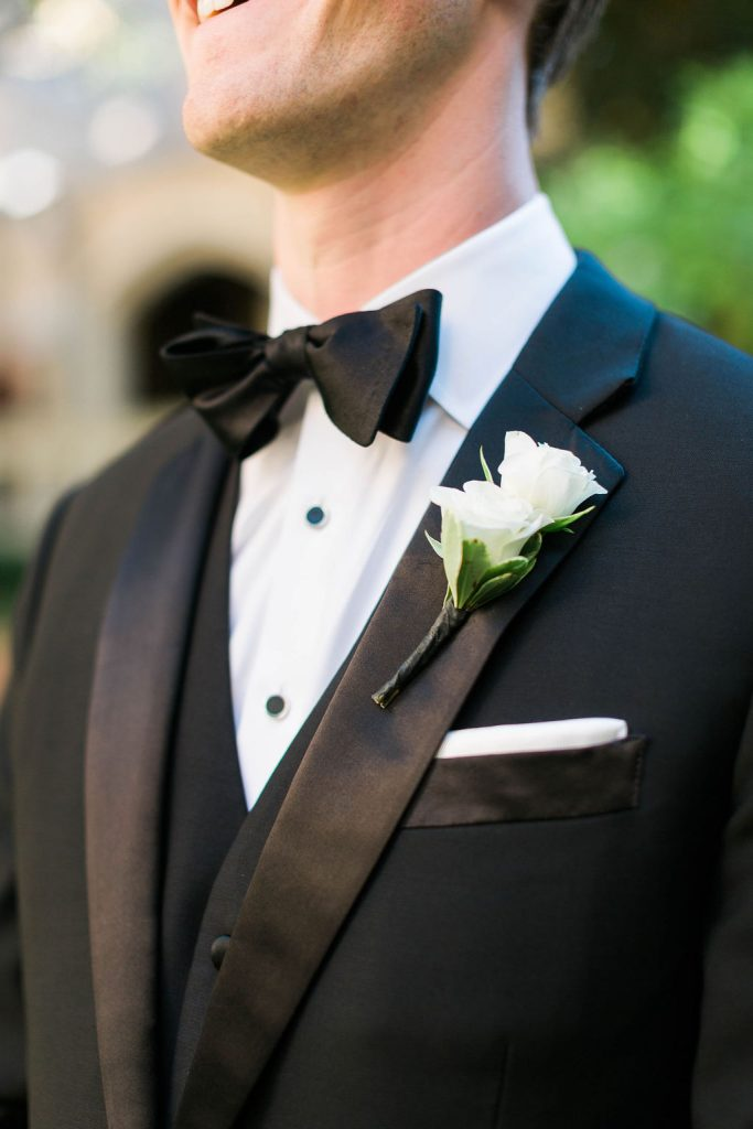 Winkler Wedding - Brad & Monica Wedding Films - Bout2