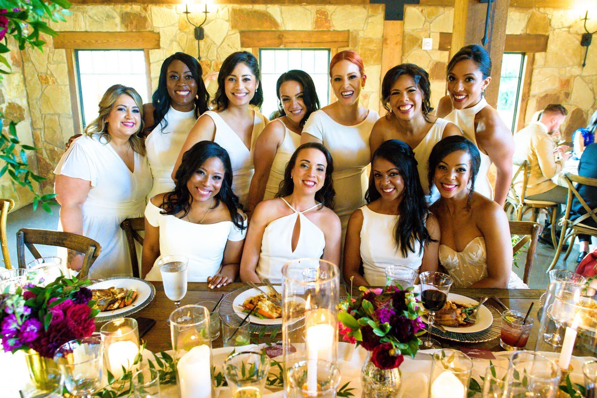 mera-chris-wedding-0670