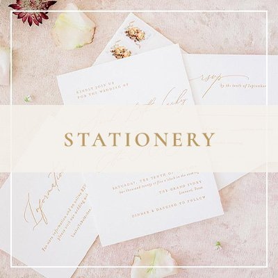 EED_Service_Stationery