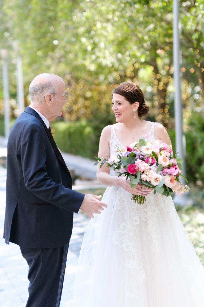 Bozone Wedding - Ben Q Photo040