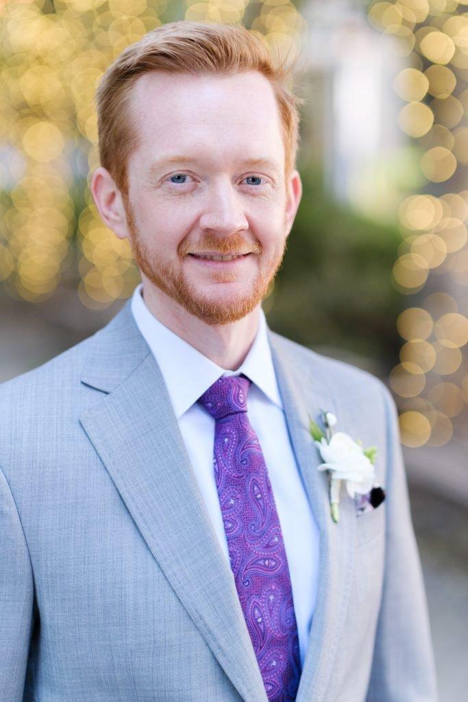 Bozone Wedding - Ben Q Photo068