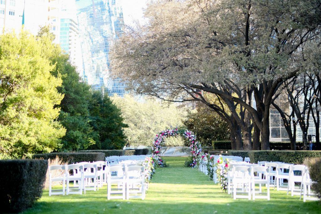 Bozone Wedding - Ben Q Photo092