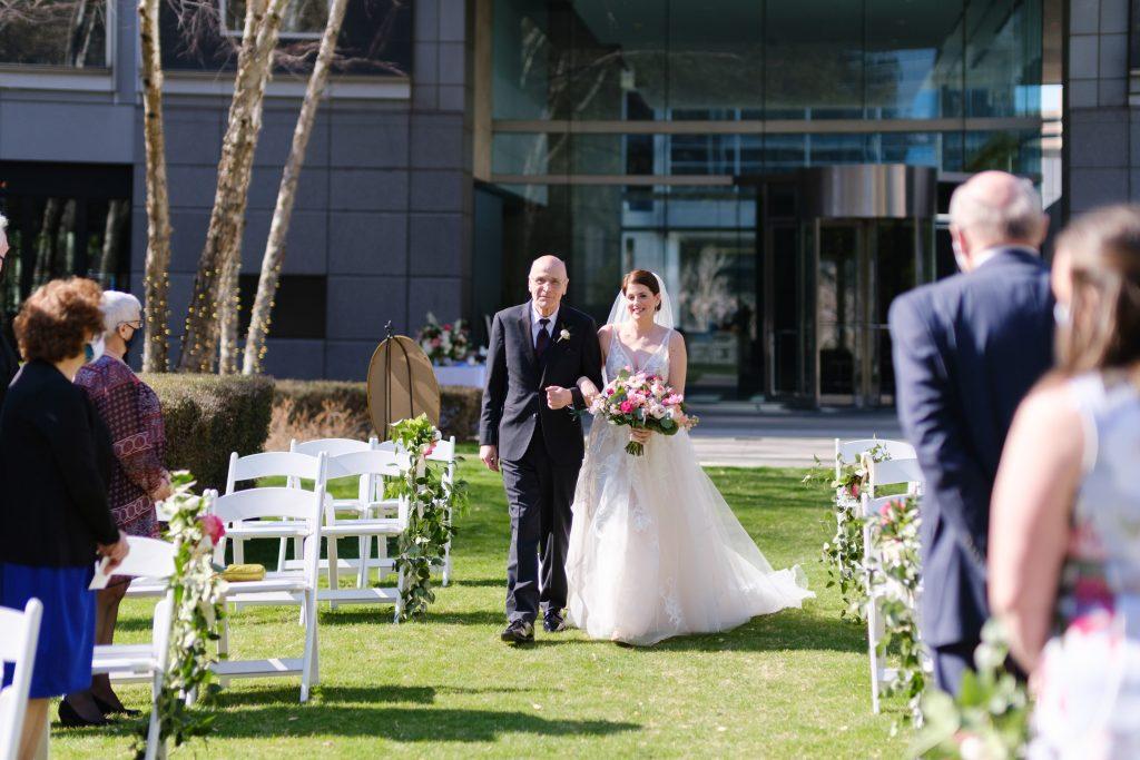 Bozone Wedding - Ben Q Photo119