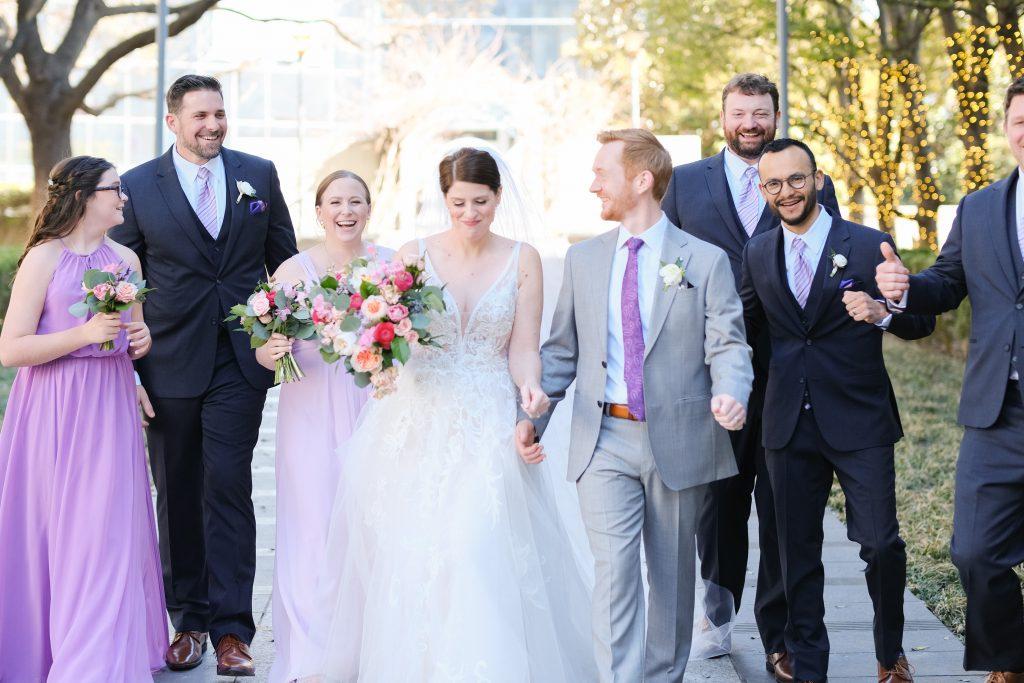 Bozone Wedding - Ben Q Photo176