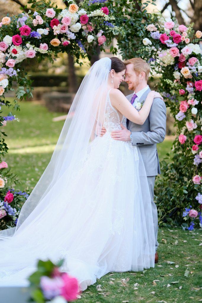 Bozone Wedding - Ben Q Photo189