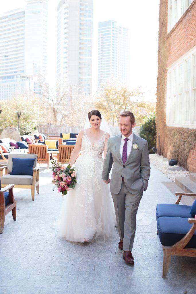 Bozone Wedding - Ben Q Photo201