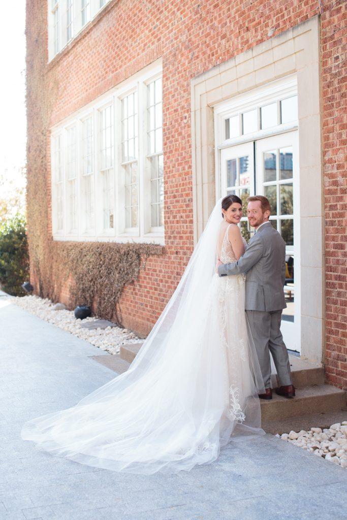Bozone Wedding - Ben Q Photo203