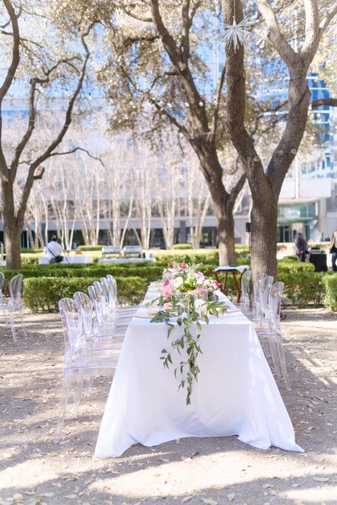 Bozone Wedding - Ben Q Photo210