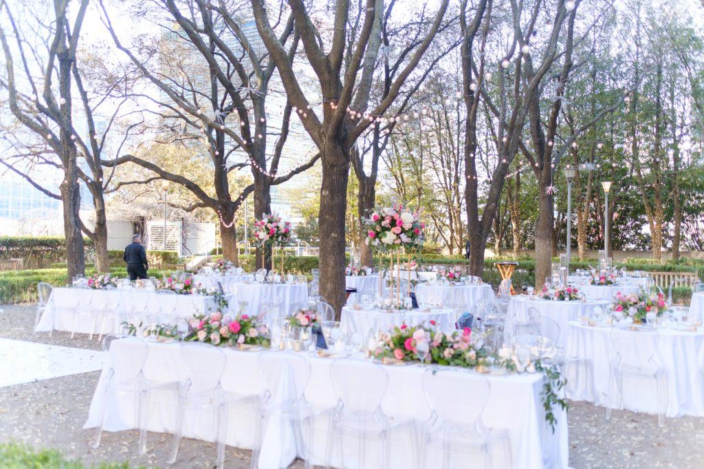 Bozone Wedding - Ben Q Photo214