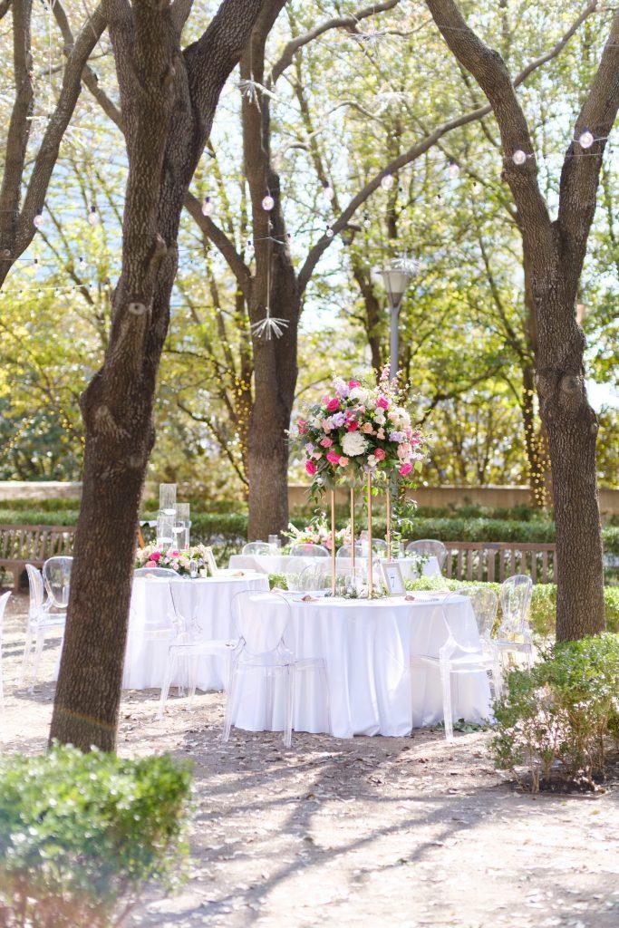 Bozone Wedding - Ben Q Photo219