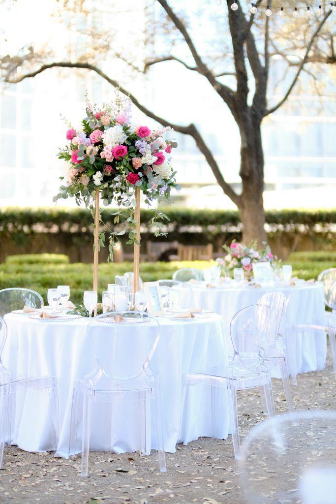 Bozone Wedding - Ben Q Photo232