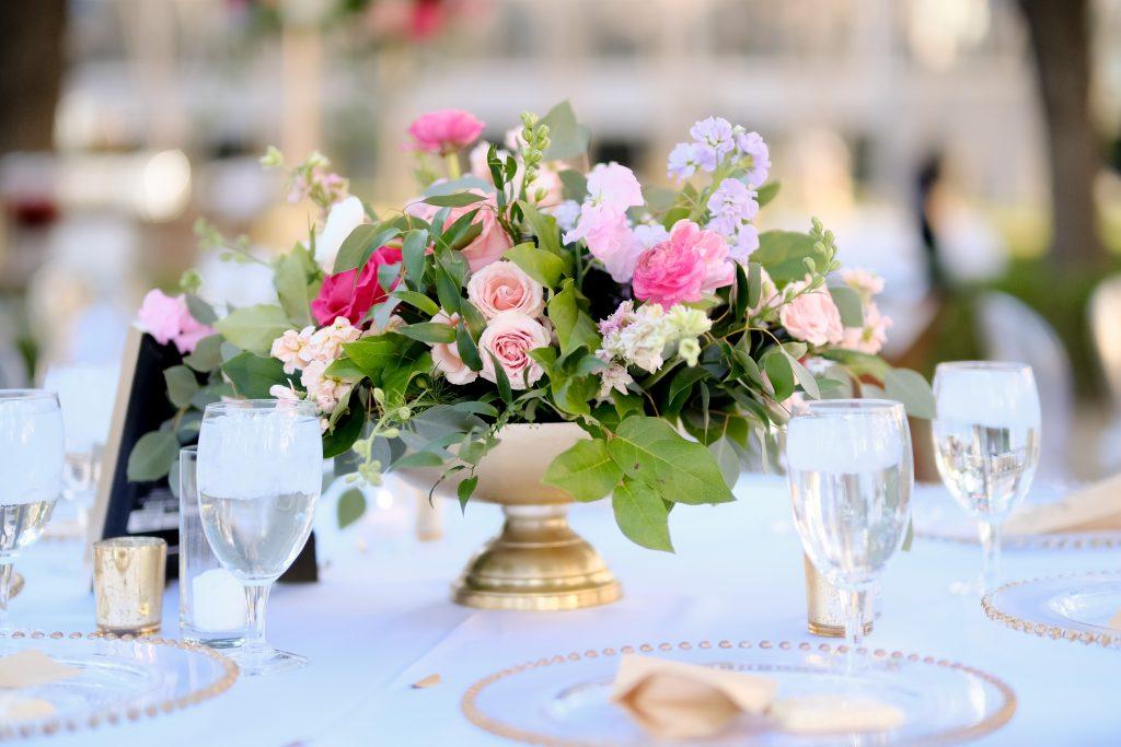 Bozone Wedding - Ben Q Photo239