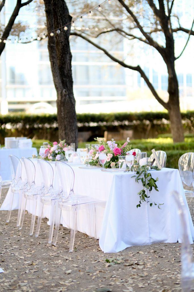 Bozone Wedding - Ben Q Photo244