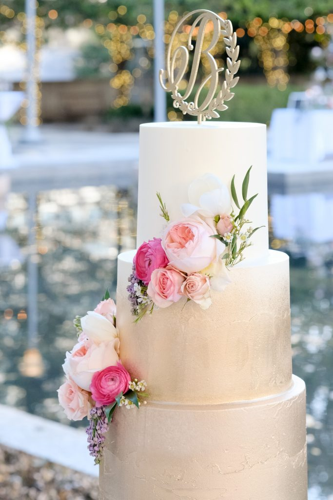 Bozone Wedding - Ben Q Photo248
