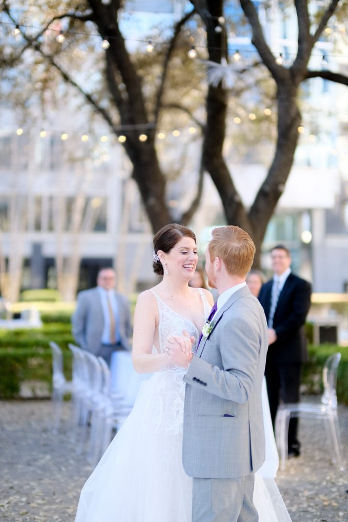 Bozone Wedding - Ben Q Photo266
