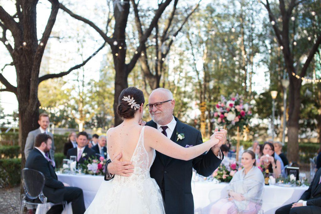 Bozone Wedding - Ben Q Photo305