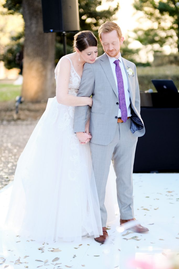 Bozone Wedding - Ben Q Photo324
