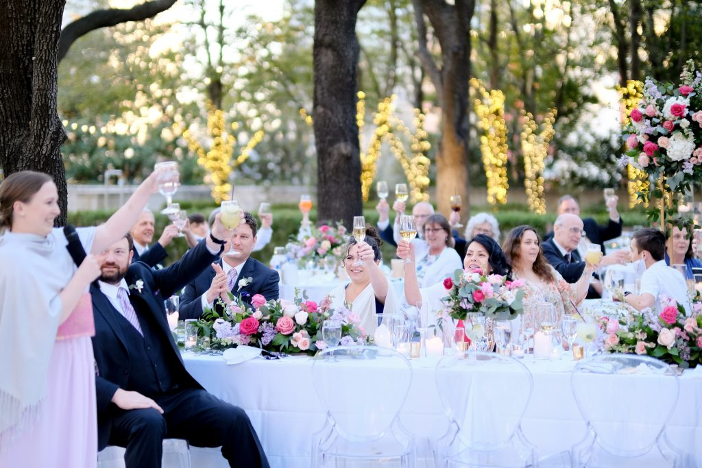 Bozone Wedding - Ben Q Photo337