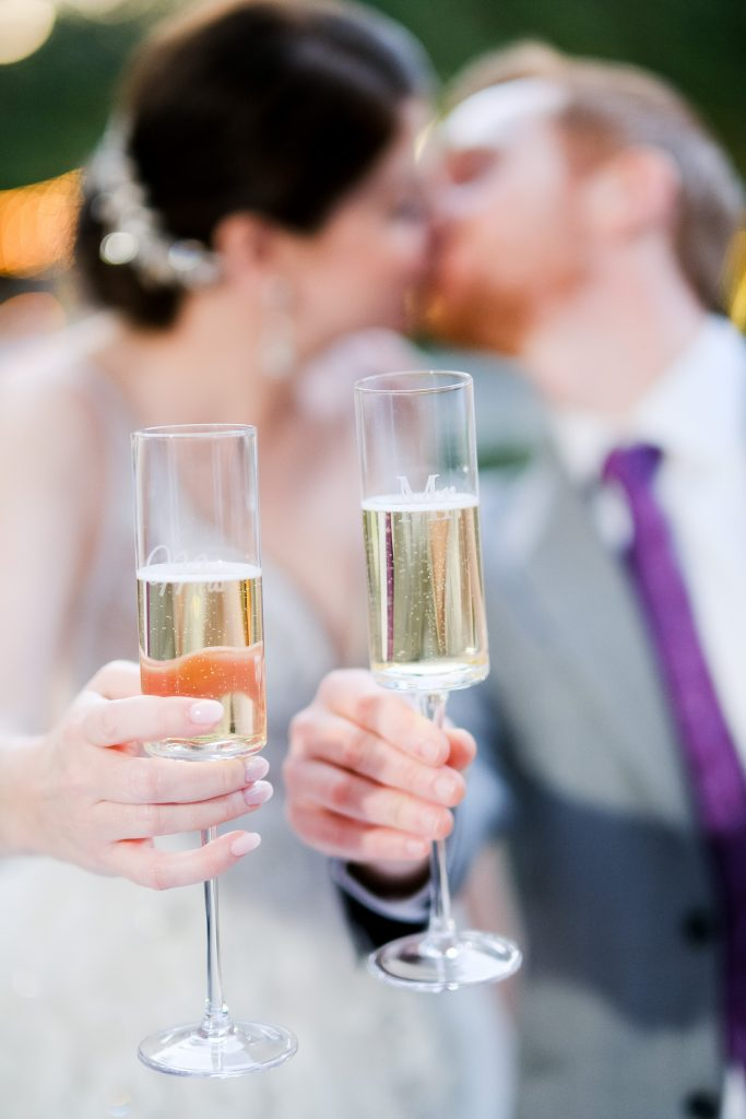 Bozone Wedding - Ben Q Photo381