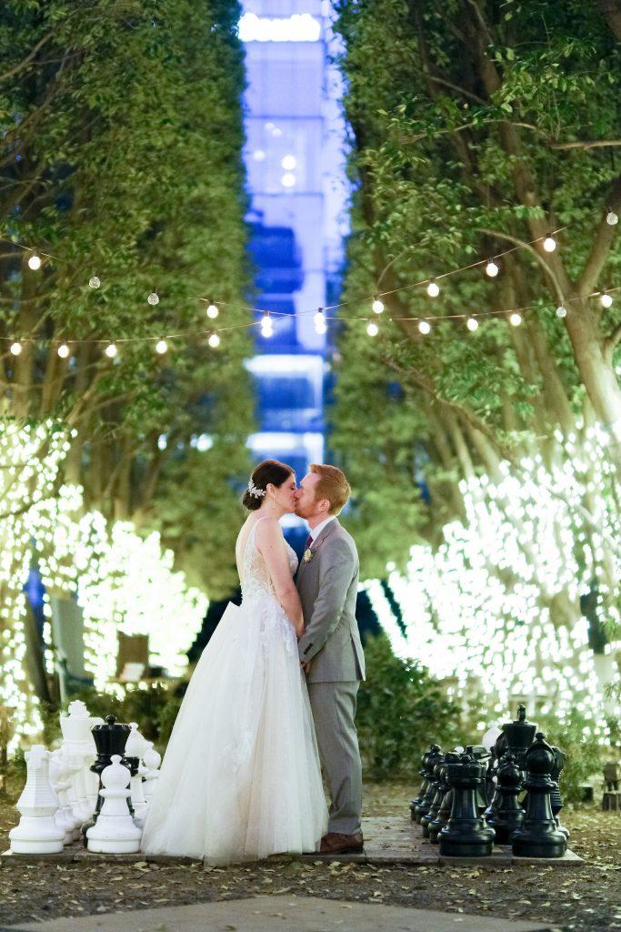 Bozone Wedding - Ben Q Photo414