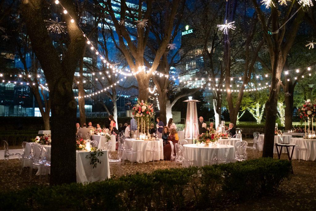 Bozone Wedding - Ben Q Photo424