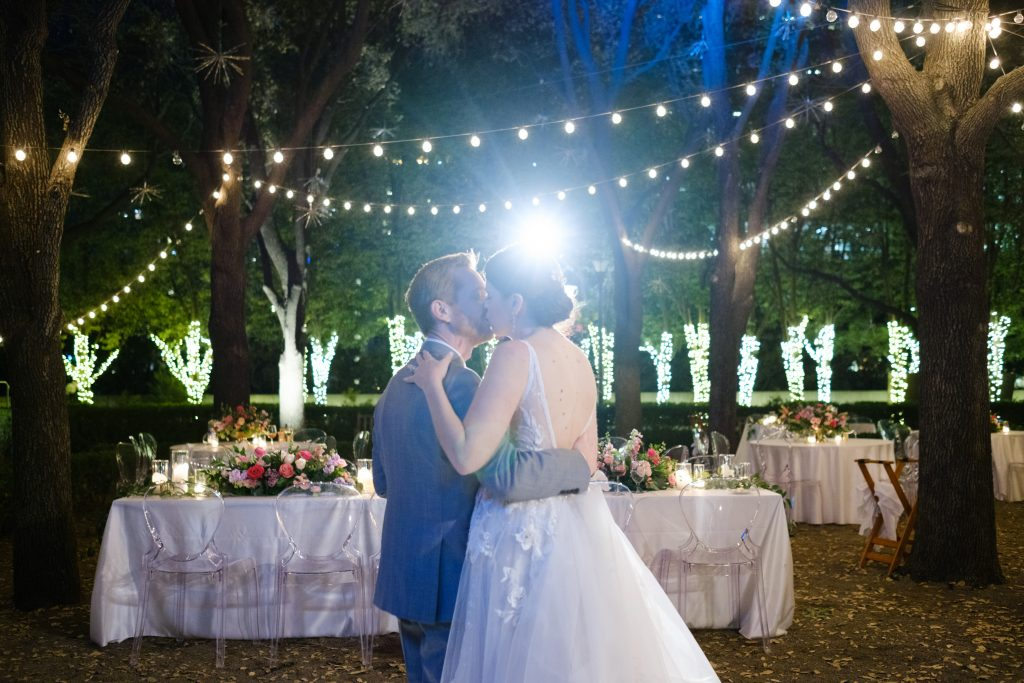 Bozone Wedding - Ben Q Photo433
