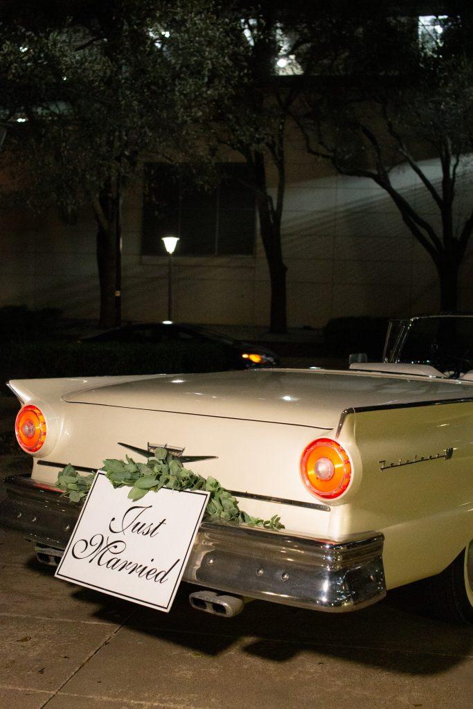 Bozone Wedding - Ben Q Photo440